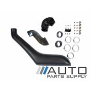 Toyota KDJ150R Prado Diesel Snorkel Kit 2009-2013 Models *New Kit*