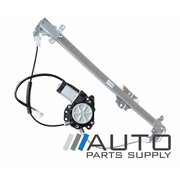 Suzuki Vitara 3 Door RH Electric Window Regulator & Motor 1988-1998