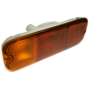 Suzuki Grand Vitara or Jimny LH Rear Bumper Bar Light Suit 1998-2005 Models *New*