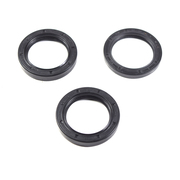 Mitsubishi 3ltr V6 6G72 SOHC Timing Belt Seal Kit *NAK Brand*