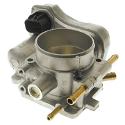 Holden TS Astra Throttle Body 1.8ltr Z18XE 2000-2006 *Pierburg*