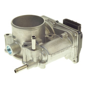 Toyota Rav 4 Throttle Body 2.0ltr 3ZRFE ZSA42R 2013-2015