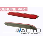 2006-2009 Toyota Aurion LHR Bar Reflector  *Genuine*