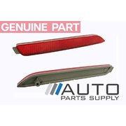 2006-2009 Toyota Aurion RHR Bar Reflector  *Genuine*
