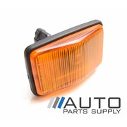 Toyota 80 series Landcruiser Guard Repeater Indicator Light