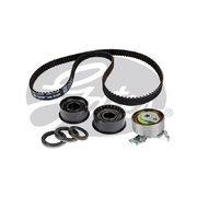 Holden TS Astra Timing Belt Kit 1.8ltr Z18XE 2000-2006 *Gates*