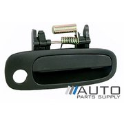 Toyota AE112 Corolla Door Handle RH Front Outer 1998-2001 *New*