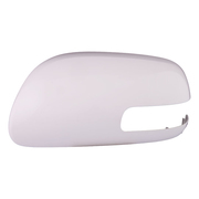 Toyota ZRE152R Corolla 5Dr Hatch LH Mirror Cover (Ind Type) 2009-2012