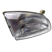 Toyota EP91 Starlet RH Headlight Head Light Lamp 1996-1999 *New*