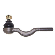 Mitsubishi NH NJ NK NL Pajero Inner Tie Rod Left or Right 1991-2000