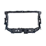 Toyota Yaris Radiator Support Panel suit Hatch 2005-2008 Models *New*