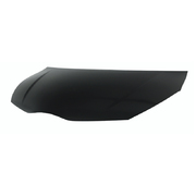 Toyota NCP130 Yaris Hatch Bonnet Suit 2011-2014 Models