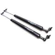 Toyota 100 or 105 Series Landcruiser Bonnet Gas Struts 1998-2007 *New Pair*