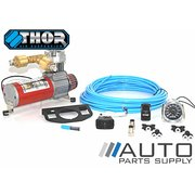 Thor In Board Basic Inflation Kit to suit Thor Air Bag Suspension Kits *New*