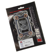 TK005 RB20DET RB25DET Turbo Charger Gasket Set *Permaseal*
