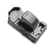 Toyota 100 or 105 series Landcruiser Single Power Window Switch 1998-2007