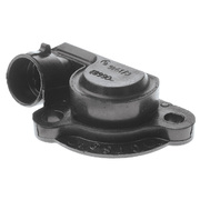 Daewoo Cielo TPS / Throttle Position Sensor 1.5ltr A15MF  1995-1997 *Delphi*