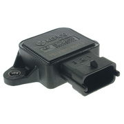 Hyundai Getz TPS Throttle Position Sensor 1.3 G4EA 1.5 G4EC 2002-2005