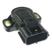 Hyundai Sonata TPS / Throttle Position Sensor 2.0ltr G4JP EF 1998-2000 *Genuine OEM*