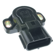 Kia Mentor TPS / Throttle Position Sensor 1.5ltr B5  1996-1998 *Genuine OEM*