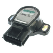 Mazda MX-6 TPS / Throttle Position Sensor 2.5ltr KL GE 1991-1994 *Genuine OEM*