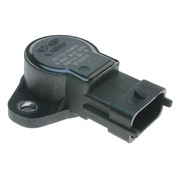 Kia Rio TPS / Throttle Position Sensor 1.4ltr G4EE JB 2007-2011 *Genuine OEM*