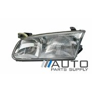 1997-2000 Toyota Camry DV20  LH Headlight Head Light Lamp Aftermarket