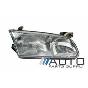 1997-2000 Toyota Camry DV20 RH Headlight Head Light Lamp Aftermarket