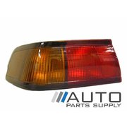 1997-2000 Toyota Camry DV20 LH Tail Light Lamp Sedan *New Aftermarket*