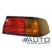 1997-2000 Toyota Camry DV20 RH Tail Light Lamp Sedan *New Aftermarket*