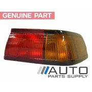 1997-2000 Toyota Camry DV20 RH Tail Light Lamp Sedan *New Genuine*