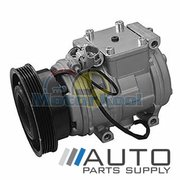 Toyota SDV10 SXV20 Camry AC Air Conditioning Compressor 2.2ltr 4cyl 5S-FE