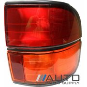 Toyota Townace or Spacia RH Tail Light Lamp 1992-1996 *New*