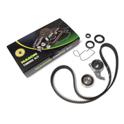 Holden JM JP Apollo Timing Belt Kit 2.2ltr 5SFE 1993-1997 *Nason*