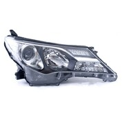 Toyota 40 series Rav4 GXL RH Headlight Head Light Lamp 2012-2015