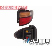2000-2003 Toyota ACR30 Tarago Series 1 RH Tail Light Lamp Genuine