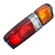 Toyota YH50 Hiace LH Tail Light Lamp suit 1983-1989 Models *New*