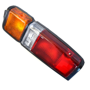 Toyota YH50 Hiace RH Tail Light Lamp suit 1983-1989 Models *New*
