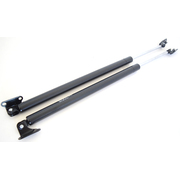 Toyota Hiace Van Rear Hatch Tailgate Gas Struts suit 100 series 1989-2005 models *New Pair*