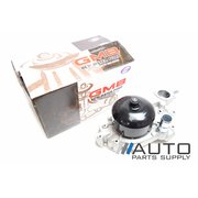 Holden VT VX VU VY VZ Commodore 5.7 Gen3 LS1 V8 GMB Water Pump *New*