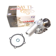Ford EA EB ED XG Falcon NA NC Fairlane GMB Water Pump 6cyl *New* W1040
