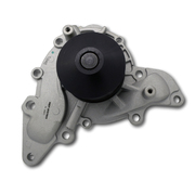 Mitsubishi TE TF TH TJ TL Magna V6 Water Pump 3ltr 3.5ltr 1996-2005