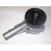 Ford BA BF FG Falcon or Territory GMB Water Pump 4ltr 6cyl Models *New*