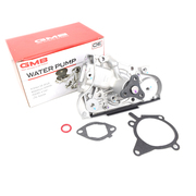 Kia Rio GMB Water Pump A5D 1.5ltr 2000-2005 Models *New*