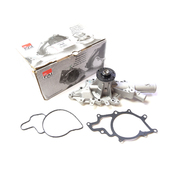 FAI Brand Water Pump Part# W3130 Suit Various Mercedes Sprinter & Vito Models