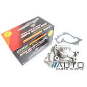 Toyota MCX10R Avalon Water Pump 3ltr V6 1MZ-FE 2002-2005 Models