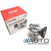 Mazda 6 Water Pump GMB Brand suit 2.3ltr 2.5ltr GG GY GH 2002-2012 Models