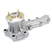 Nissan R34 Skyline Water Pump 2.5ltr RB25DET 1998-2001 *NPW*