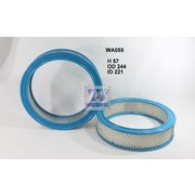 Air Filter to suit Ford Falcon XL, XM, XP, XR, XT, XW 1962-1970