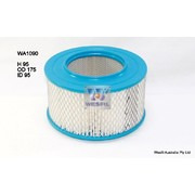 Air Filter to suit Volkswagen Caravelle 2.1L 1989-1993